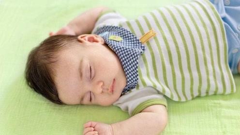 孩子天天熬夜怎么办,巧用这3个妙招,让他们乖乖早睡!