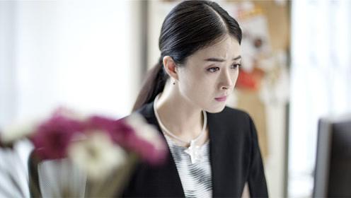 蒋欣颜值巅峰惊艳众人 最出名角色不是樊胜美?