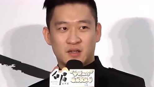 明星COS哪家强?Baby甜美汪东城最专业