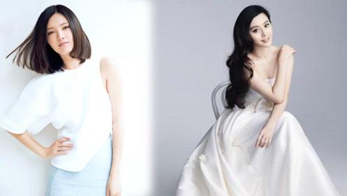 她受赵宝刚力捧是章子怡师姐范爷曾给她当配角 至今未婚