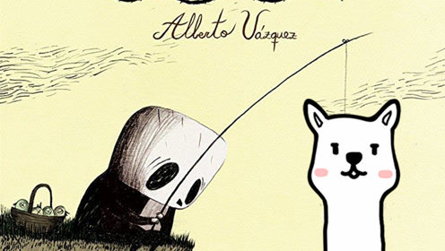 狗哥带你看奥斯卡致郁暗黑童话《被遗忘的孩子》