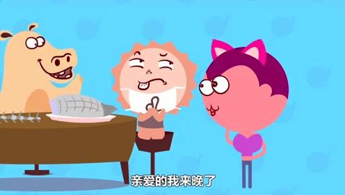 哪些星座在爱情中外刚内柔?对别人是霸道总裁对真爱是温顺大猫!