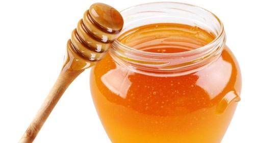 家里翻出来三年前的蜂蜜,我都不敢喝