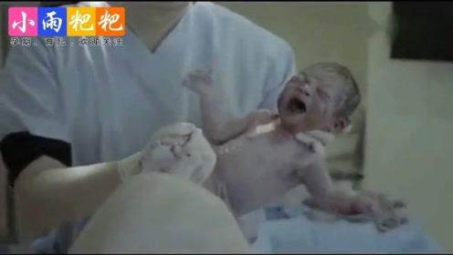 养儿才知父母恩!母乳喂养公益广告感动哭了,献给最伟大的母亲!