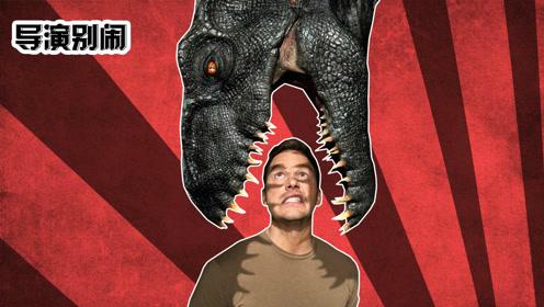 8分钟看完侏罗纪全系列爆笑解说恐龙战斗力排行榜《侏罗纪世界2》