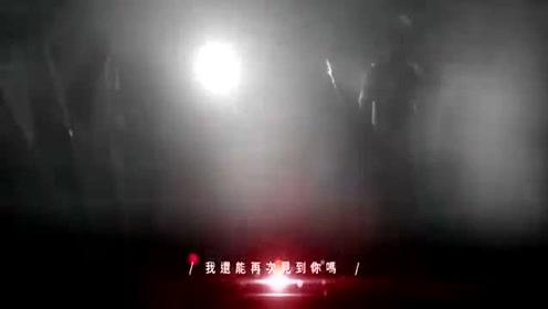 韩剧原声带太阳的后裔中字OnceAgain