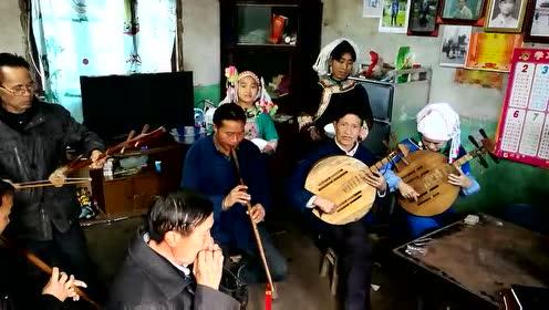 buyizu-music