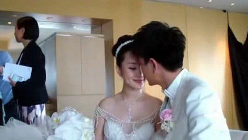 结婚六周年纪念日:贾乃亮不再打卡 李小璐故地寻爱