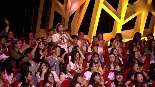 《幻乐之城》首播引关注 王菲调皮问网友:感觉如何?