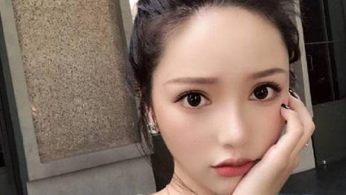 网红Saya否认殴打孕妇:但也为我做错的事情道歉