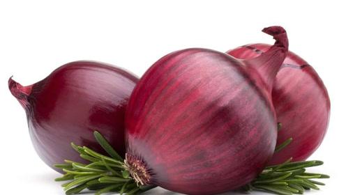 多吃紫色果蔬具有延缓衰老、提高免疫力等功效哦