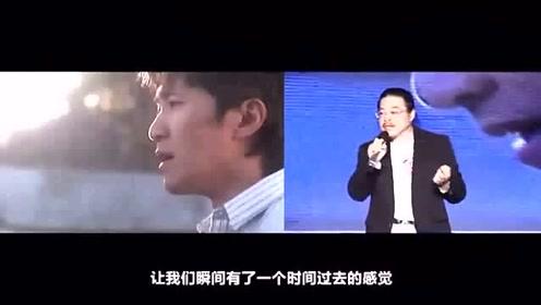 杨超导演用专业的视角分析周星驰《喜剧之王》的镜头,涨姿势了!