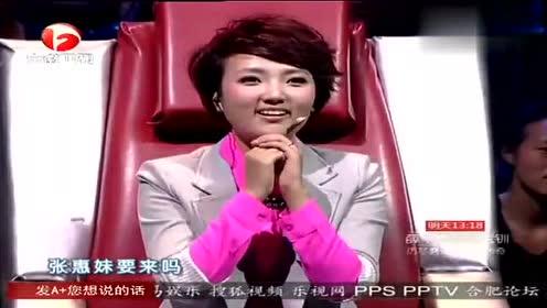 与林青霞师出同门,又是情歌皇后,你知道她是谁吗?