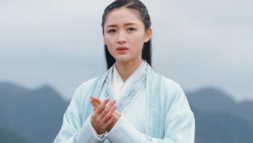 《将夜》三师姐身世曝光,竟是魔宗最强宗主,助宁缺成功诛杀夏侯