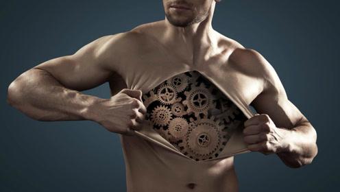 人类有没有可能是被设计出来的?如果是,存在什么BUG呢?
