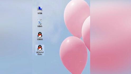 如何才能让小孩远离电脑,哈哈哈这招厉害了!