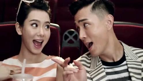 李承铉传视频为女儿庆生 Lucky软萌回应:超爱你们的