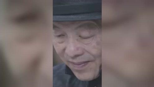台湾知名作家林清玄去世:享年65岁