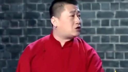 张鹤伦真是个怪才,用《青花瓷》的歌词唱《套马杆》