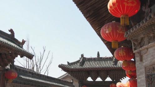 中国人口第一村,人口相当于一个县,全村只有一个姓,就在广东!