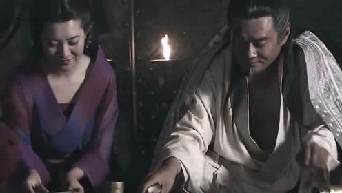 大秦帝国:打仗为啥需要将军?有谋划,才能以少胜多