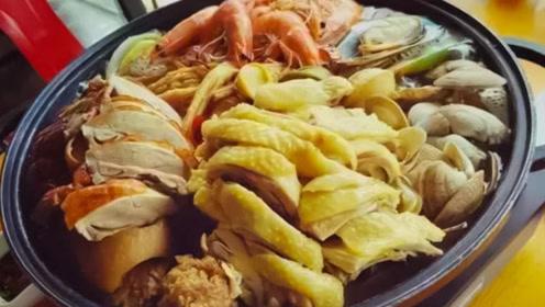 倍儿健康:为什么东北人喜欢用盆盛菜?原因有这两个