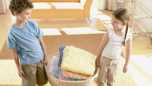 为什么房间整洁的孩子学习也好?跟这两个原因分不开