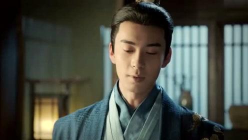 太子李承鄞花式哄娇妻没想到看到一脸醋意的小枫李承鄞一脸的开心
