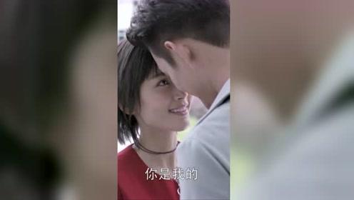 王子文称可能没有欢乐颂3了,曲筱绡赵医生或成绝版!