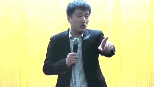 """神段手张雪峰:这三个网站""""考研""""首看!张老师告诉你为啥,前方高能"""