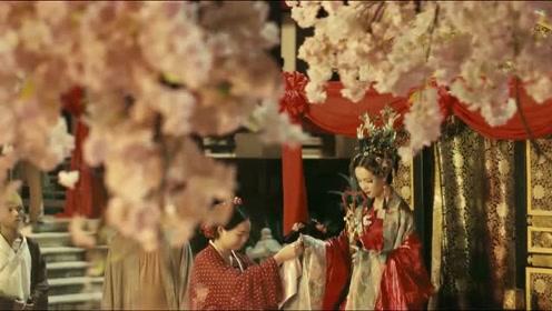 办一场奢华的中式婚礼可好