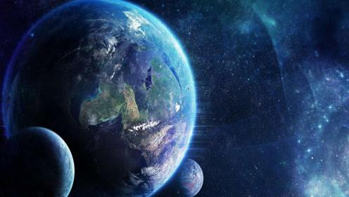 科普:地球构造为什么是圆形?海洋为何在表面?今天算长见识了