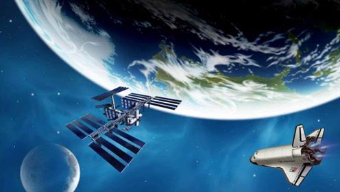 太空探索:假如太阳消失一秒,太阳系会崩溃吗?答案让人出乎意料
