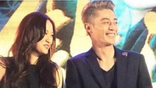 陈乔恩新的恋情公布,预计今年年底晚婚,网友:恭喜!