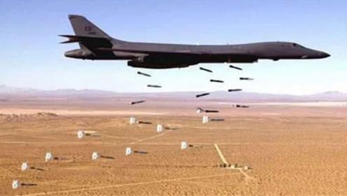 """兔子做错了什么?为什么澳大利亚要用""""战斗机""""轰炸100亿只兔子?"""