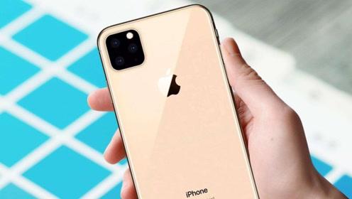 苹果挖走华为设计师,新iPhone为浴霸设计