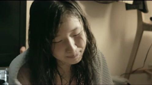 NEW ERA青年电影季命题短片单元:《家出少女》