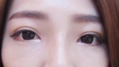 10款双眼皮贴如何选择,双眼皮贴怎么贴,妆前还是妆后贴自然?