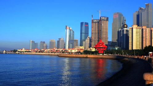 如果山东要迁移省会,哪个城市最适合?呼声最高是这个地方?