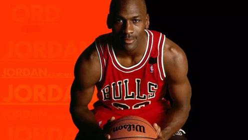 魔术师:非要评选NBA历史最佳球员,乔丹独一档,其次才是我们