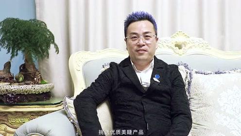 中国美甲教父郑建勋 旖旎美甲培训