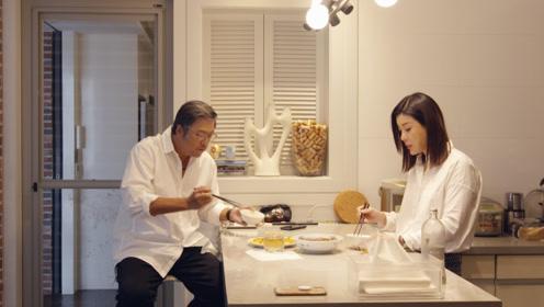 结婚26年后分房睡,台湾综艺教父:夫妻到最后都变室友
