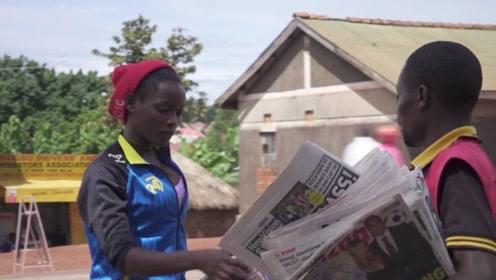 很多女性嫁去了非洲国家后不久就会跑回来,这是怎么回事呢?