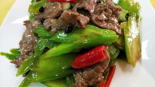 6月宁可不吃瓜,也要吃此菜,5元一斤,解暑生津,比吃瓜还养人