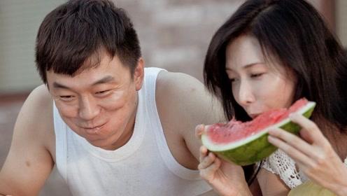 有一种友谊叫林志玲和黄渤,有一种陪伴叫我一直在你身边