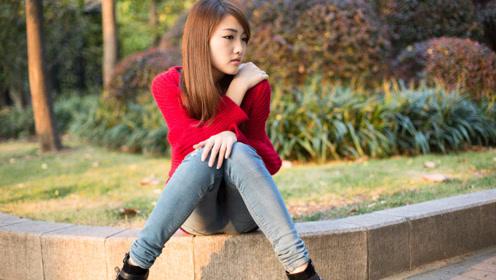 """16岁少女诊断为""""石女"""",和正常女性有何不同?羞着脸看完了"""
