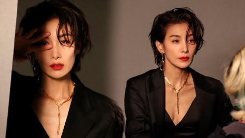 美颜火爆网络的韩国女星金瑞亨,早期颜值受限出道三十年作品稀少