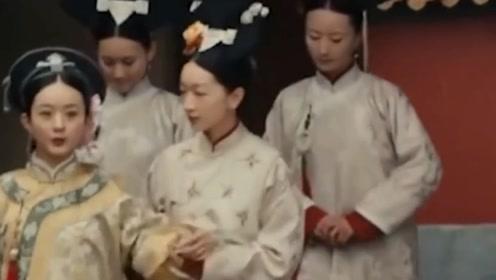 清朝妃子们的工资折合成为人民币是多少?说出来怕你不信!