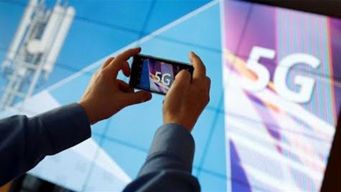 华为5G版手机将上市!下载速率1Gbps,值得买吗?