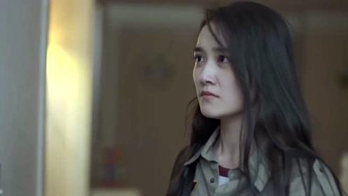 《带着爸爸去留学》女孩想进儿子房间,孙红雷:是开门还是不开门